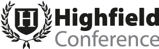 Highfield Conference 2021